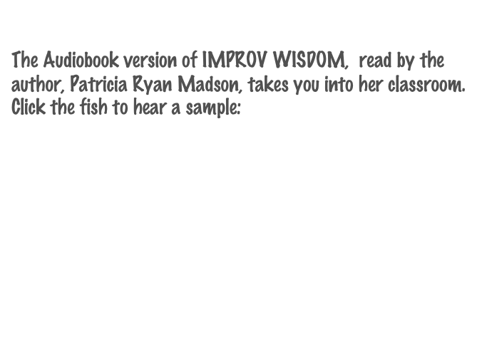 NEWS FLASH